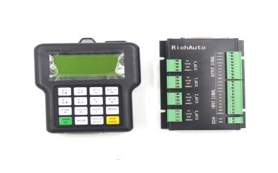 RichAuto A11E/A11S  DSP controller for CNC Router