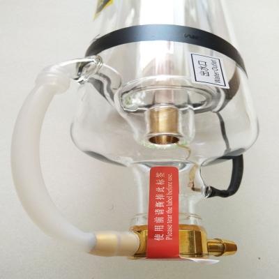 EFR 40w 50w 80w 100w 130w 150w  co2 glass tube
