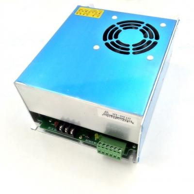 80W 90W 100W 130W 150W 180W Reci co2 laser power supply