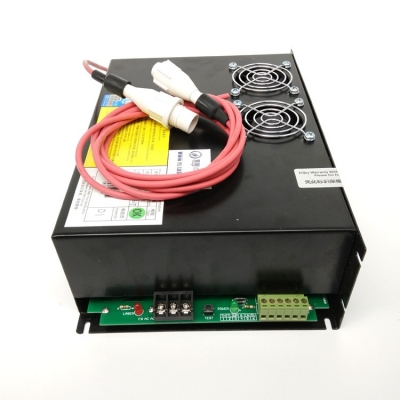 YONGLI CO2 LASER POWER SUPPLY FOR YONGLI CO2 LASER TUBE