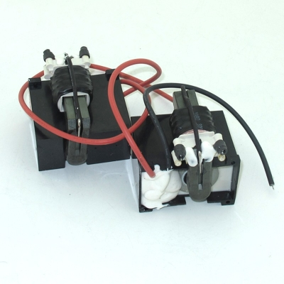 high voltage transformer/coil/flash back for yueming power supply