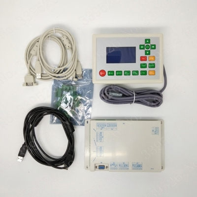 Co2 laser controller RDLC320-A
